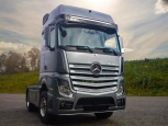 Actros2 2